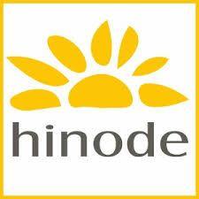 Grupo Hinode Latam (Colômbia e Peru) si usted quiere ser un pionero en iniciar este negocio le invito a hacer su pre-registro gratuito