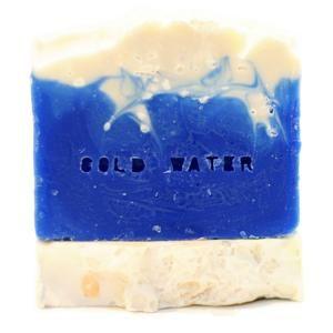 Přírodní mýdlo Cold Water Almara Soap
