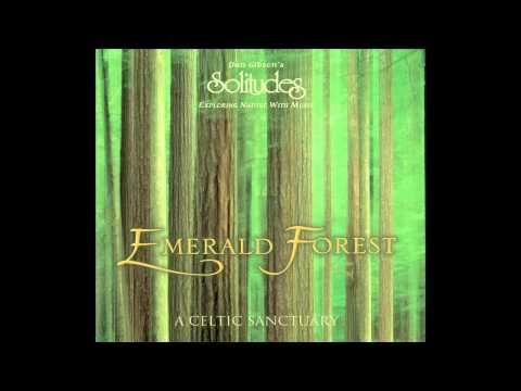 Dan Gibson's Solitudes - Emerald Forest - YouTube