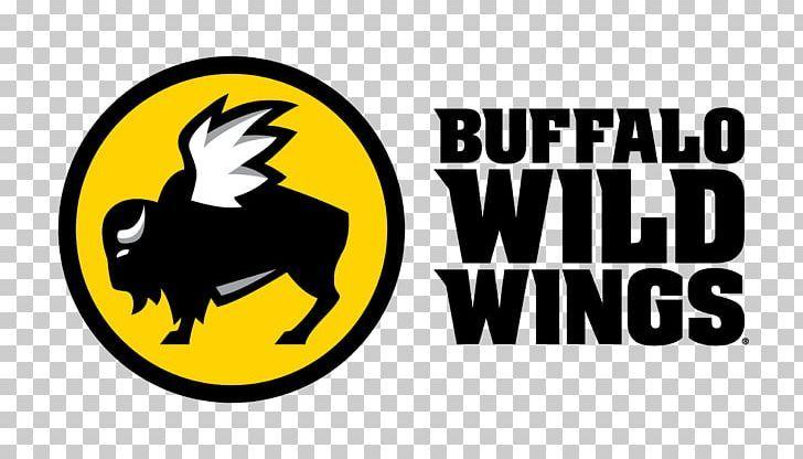 Beer Lagunitas Brewing Company Buffalo Wing Wrap Buffalo Wild Wings Png Beer Brand Buffalo Wild Wings Buffal Buffalo Wild Wings Buffalo Wild Buffalo Wings