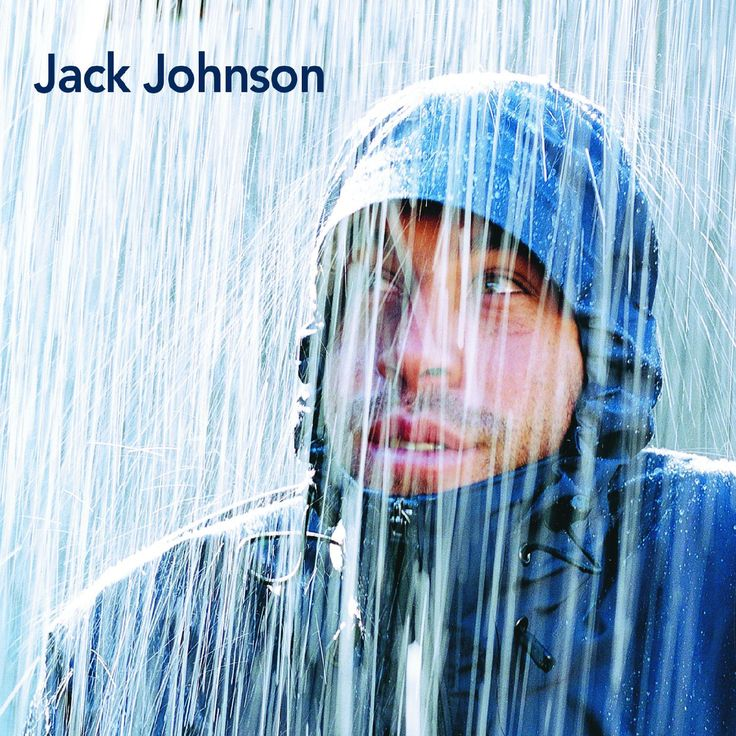 """It's All Understood"" Brushfire Fairytales By Jack Johnson on iTunes"