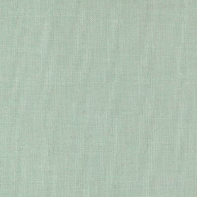 Trilby Basketweave Seafoam Fabric By The Yard | European-Inspired Home Furnishings | Ballard Designs...if you want color...do it with texture....get sample to compare with bench fabric