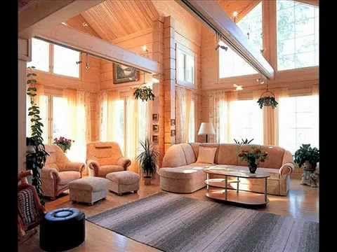Текстурные покрытия для древесины, лазури http://dneprkraska.com.ua/catalog/lazuri-tekstura-dlya-drevesiny/ Лаки для саун и бань http://dneprkraska.com.ua/ca...