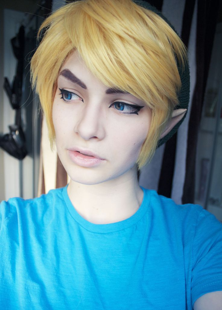This link cosplay is perfect.««OMG I LOVE THE EYES, IM DIEING RIGHT NOW AGGGHHHUHVUGCYFXR C BUVYVHBHVYCGCG