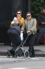 Liv Tyler stroll with fiance David Gardner while feeding baby Sailor in NYC http://celebs-life.com/liv-tyler-stroll-with-fiance-david-gardner-while-feeding-baby-sailor-in-nyc/  #livtyler Check more at http://celebs-life.com/liv-tyler-stroll-with-fiance-david-gardner-while-feeding-baby-sailor-in-nyc/