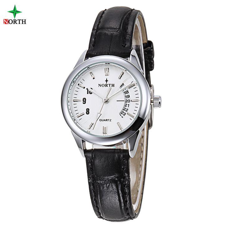 $19.99 (Buy here: https://alitems.com/g/1e8d114494ebda23ff8b16525dc3e8/?i=5&ulp=https%3A%2F%2Fwww.aliexpress.com%2Fitem%2F2016-Luxury-Brand-Watches-Women-Leather-Watch-Business-Ladies-Casual-Watch-Women-Wristwatch-Dress-clock-Relogio%2F32620774272.html ) 2016 Luxury Brand Watches Women Leather Watch Business Ladies Casual Watch clock XFCS Relogio Masculino Women Wristwatch Dress for just $19.99