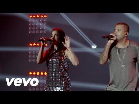 """Projota e Anitta lançam clipe de """"Faz Parte"""" #Anitta, #Cantora, #CD, #Clipe, #Fotos, #M, #Música, #Nome, #Noticias, #Nova, #Popzone, #Rapper, #SãoPaulo, #Sucesso, #Vídeo, #Youtube http://popzone.tv/2016/05/projota-e-anitta-lancam-clipe-de-faz-parte.html"""