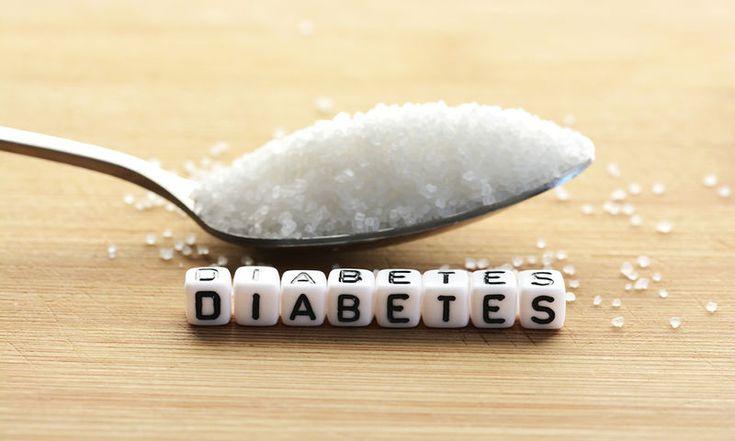 #ΔΙΑΤΡΟΦΗ_ΘΕΡΑΠΕΙΑ #Άσκηση #διαβητης Διαβήτης τύπου 2: Τα οφέλη της δίαιτας και της άσκησης για τον εγκέφαλο!!!