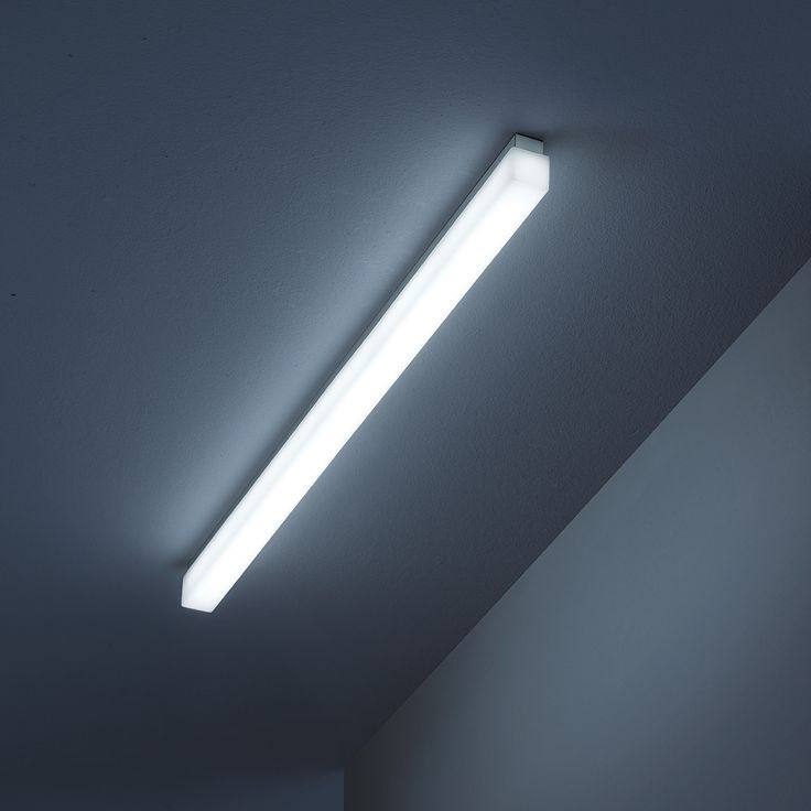 Best 10+ Led lampen decke ideas on Pinterest | Led beleuchtung ...