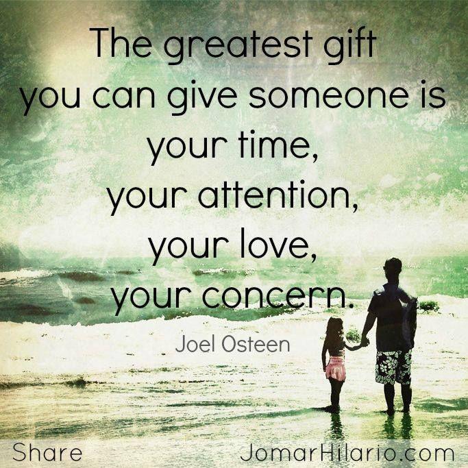 Joel Osteen Quotes On Love Impressive 183 Best Joel Osteen Quotes Images On Pinterest  Inspire Quotes