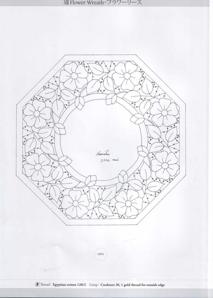 cc9e97b4d1493b754cfbce5b2749d9c7.jpg (1141×1600)
