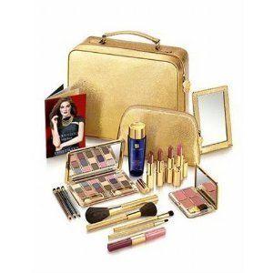 The 25+ best Estee lauder makeup set ideas on Pinterest | Estee ...
