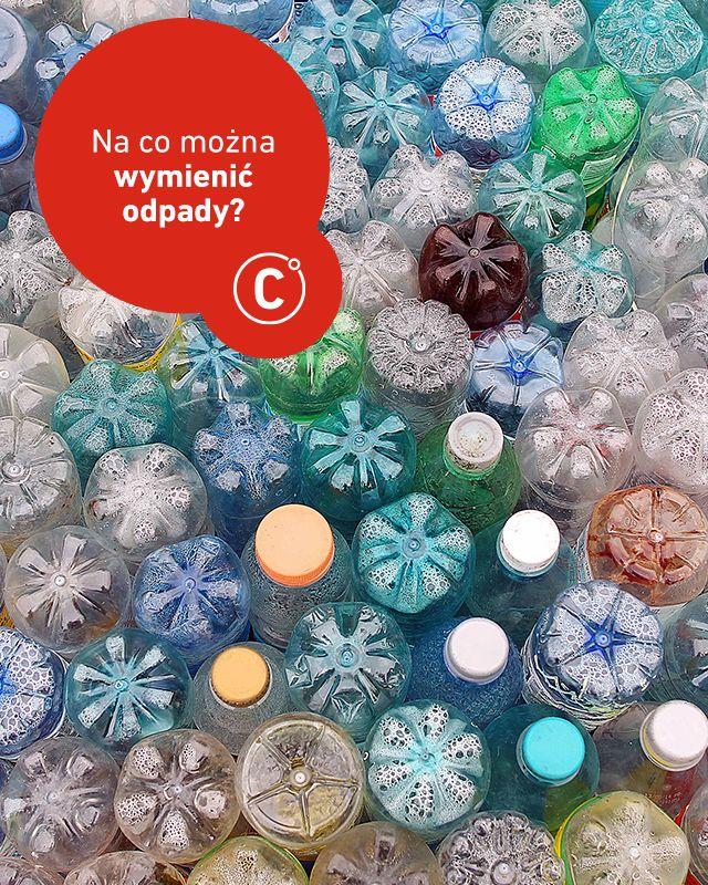 W Skandynawii standardem jest, że zużyte butelki plastikowe i szklane oddaje się do automatu, który za odpady oddaje nam kaucje. To genialny sposób na recykling i jego namiastką w Polsce była maszyna nad Wisłą, w której puste butelki można było wymieniać na pełne. To pomysł jednej z polskich firm, która wprowadziła automaty do zwrotu butelek na warszawskie plaże. Podobny, tylko nieco mniej zautomatyzowany pomysł wdrożony był na największym polskim festiwalu, gdzie za zebrane butelki po…