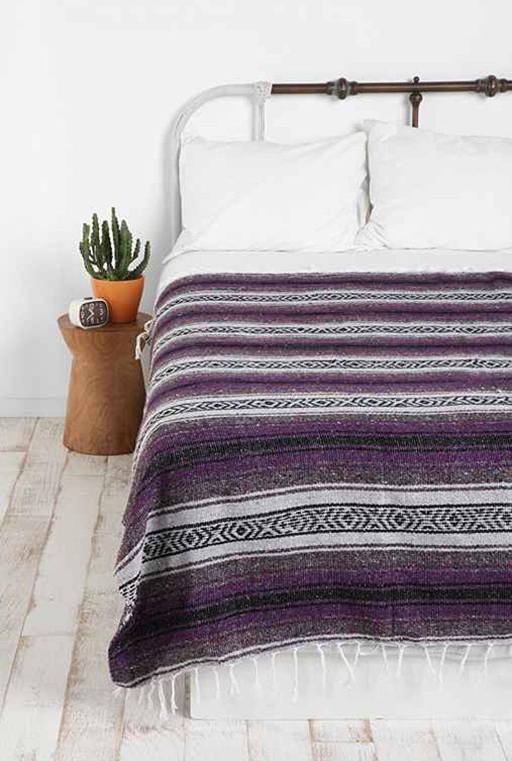 mexicaanse-dekens-home