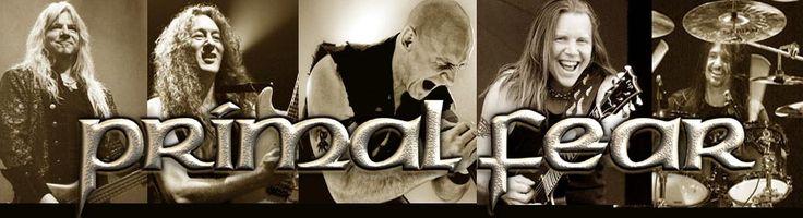 primal fear band | primal-fear-band-2011.jpg