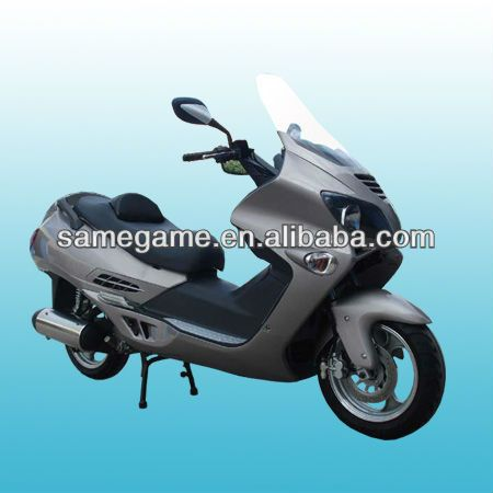2013 new gas scooter,125cc/150cc scooter,150cc moped scooter