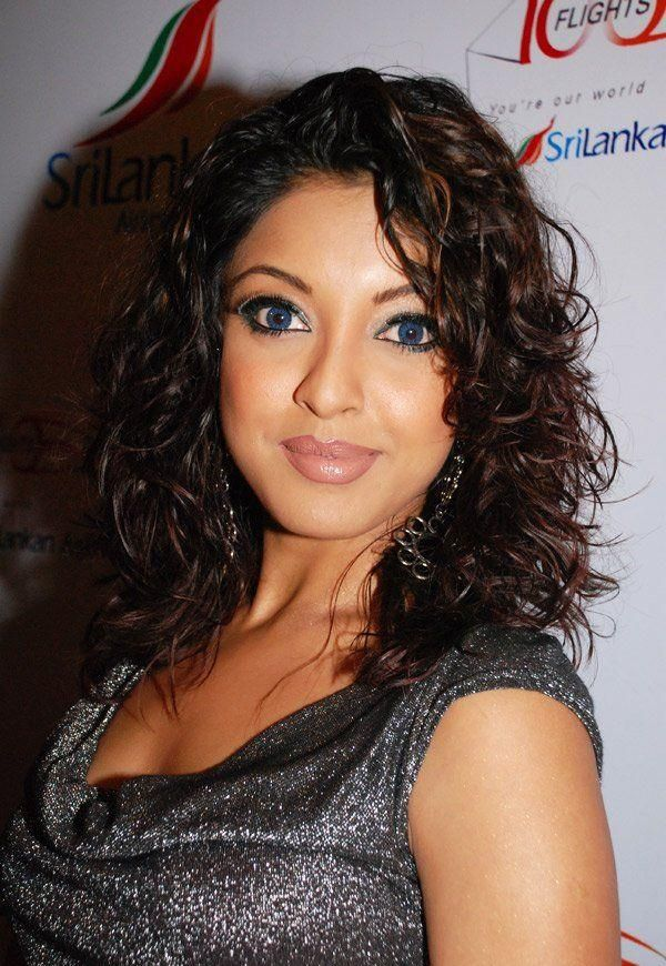 tanushree dutta - Google Search