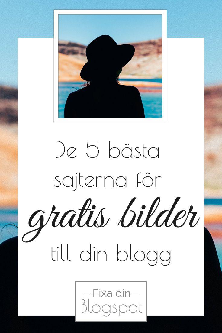 Vackra, användbara gratis bilder / foton till din blogg. Blogga lagligt, använd bara bilder som du vet att du får ladda ner.