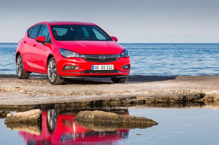 Car Specifications: Opel Corsa, 1200cc, manual, 5 seats, 5 doors.  Extra: A/C, radio, CD player