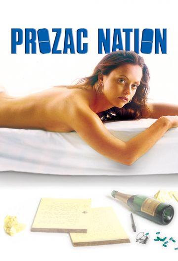 Prozac Nation[DVDRiP] - http://cpasbien.pl/prozac-nationdvdrip/