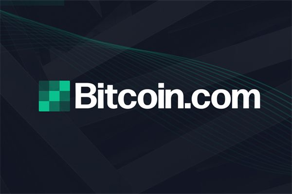 cryptocurrency exchange ranking 2021