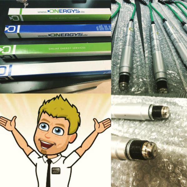 New MWM TCG2016 and TCG2020 (Biogas and Natural Gas) spark plug design is launched by onergys product management team! Check out our onergys brand label products online -> www.onergys.de #bhkw #blockheizkraftwerk #biogas #gasmotor #erdgas #sparkplug #gasengine #cogeneration #biogasanlage #mwmengine #caterpillar #onergys #industrialsparkplug