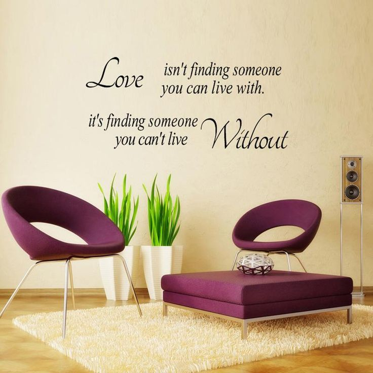 Best Quality Wall Stickers Home Decor English Letters Love Stroy Bedroom Sofa Backdrop Of Three Generation Removable Wall Stickers Ws4039 At Cheap Price, Online Wall Stickers | Dhgate.Com