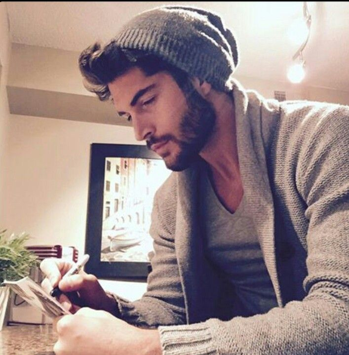 Nick Bateman -- People. Faces. Guys. Men. Confidence. Style. Cool. Classic. Leather. Textures. Layers. Indie. Dapper. Rugged. Beards. Hair. Skin. Beauty. Man Buns. Tees. Suit + Tie. Artistic. Tattoos. Piercings. Body. Features. Athletes. Selfies. Denim. Clean Cut. Distinguished. Tattoos. Jawlines. Eyes. Strong.