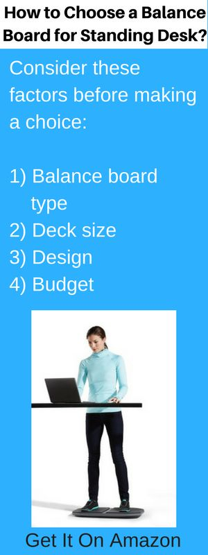 Looking for Balance Board? Check out This Simply Fit Board.