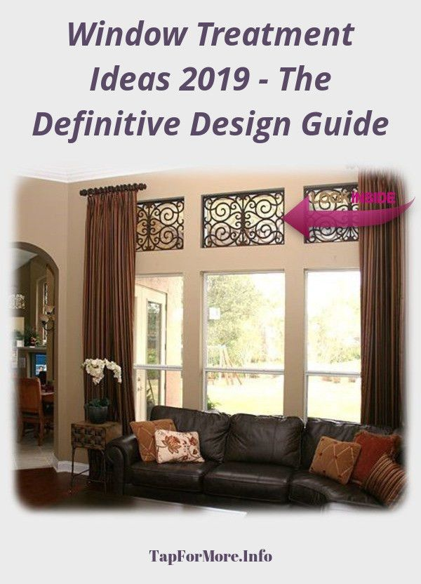 What Is The Difference Between Shades And Blinds Check Out The