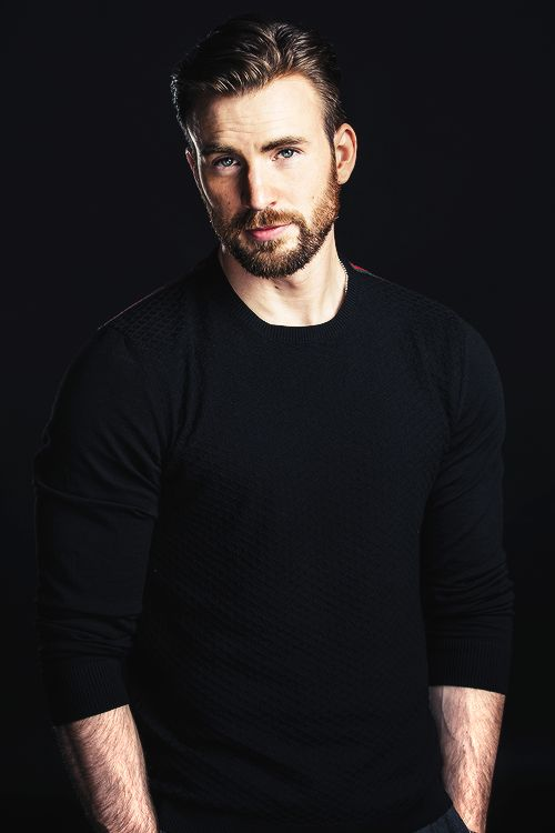 Dailychrisevans The Toronto International Film Festival 2014 Vanity Fair Portraits