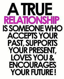 Parents In Love Can Never Avoid #Quotes On Relationships