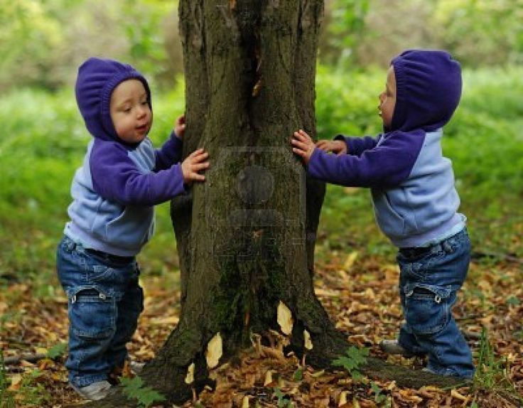 photography of twin toddlers - Google Search