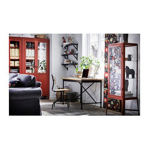 157 besten IKEA FABRICOR Bilder auf Pinterest Ikea schränke - ikea küche katalog