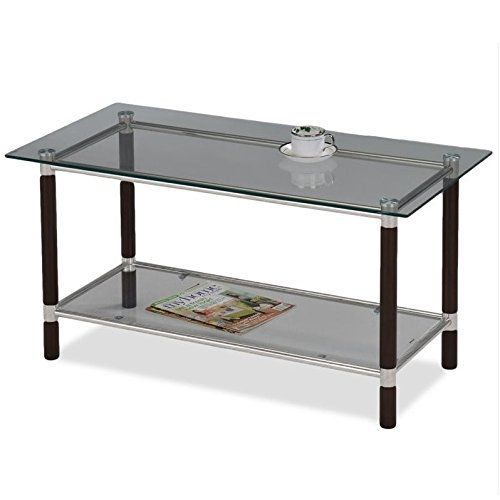 Mejores 2174 imágenes de Home Furniture en Pinterest   Otomanas ...
