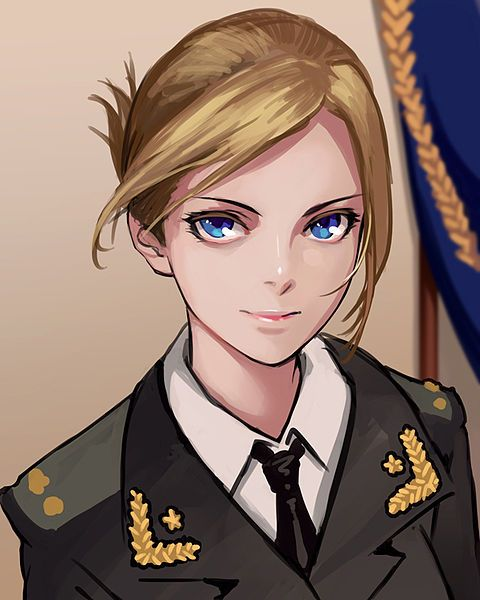 File:Natalia Poklonskaya by As109.jpg