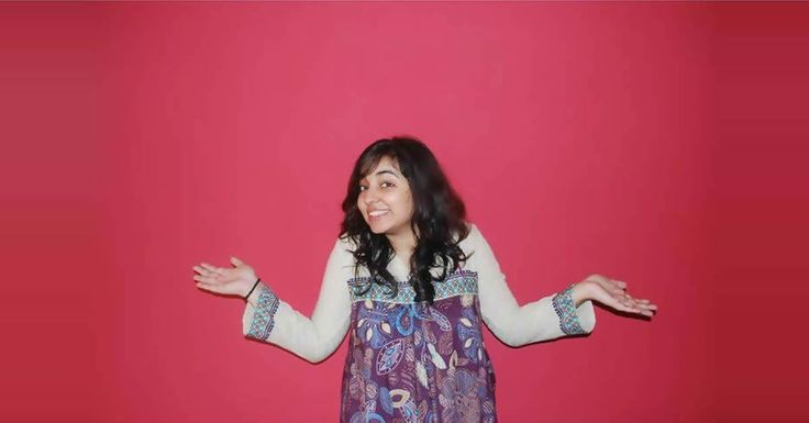 Arfa Karim Rahndawa, the child who made Pakistan proud, comes out to be not only a computer-lover but an excellent poetess too!