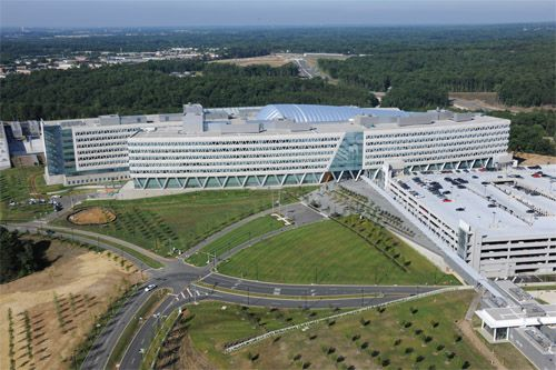 Bold. rare move by large and secretive government agency.   https://rosecoveredglasses.wordpress.com/2017/06/12/national-geospatial-intelligence-agency-nga-to-offer-data-to-industry-for-partnerships/