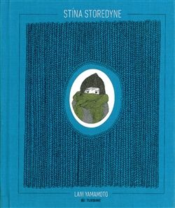 Køb 'Stína Storedyne' bog nu. Fortællingen om den frysende Stina blev nomineret til Nordisk Råds Børne- og ungdomslitteraturpris 2014. Nu kommer denne ganske