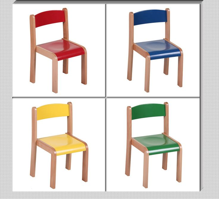 used daycare furniture of beech wood chairs buy used daycare kids furniture for salesmart kids furniture product on alibabacom - Kids Furniture