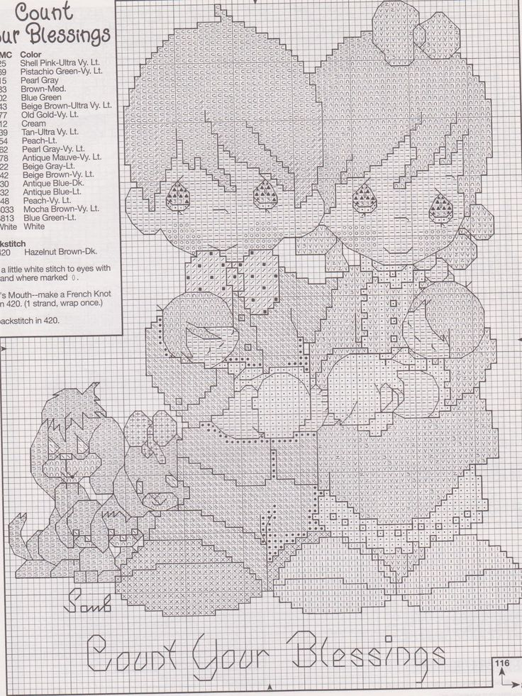 Recently completed cross stitch projects page 2.