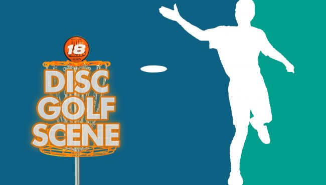 Pete Crist and The Disc Golf Scene Join the PDGA | Professional Disc Golf Association