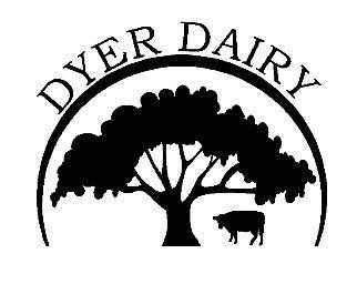 Raw Dog Food Suppliers Texas