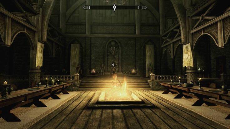 Vijf jaar na de originele release krijgen de PS4 en Xbox One ook ondersteuning voor mods in Skyrim. Is dat de moeite? Lees het in onze review. #skyrim #ps4 #xboxone #gamestagram #bethesda #skyrimspecialedition #games #fusrodah