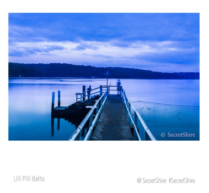 This was a super early morning, not only was I up with the darkness and pre-dawn fishermen. It was also one of the first cold mornings this year. Lilli Pilli Baths is a quiet tucked away location the only the most local people know. The print looks amazing in metallic finish under acrylic.