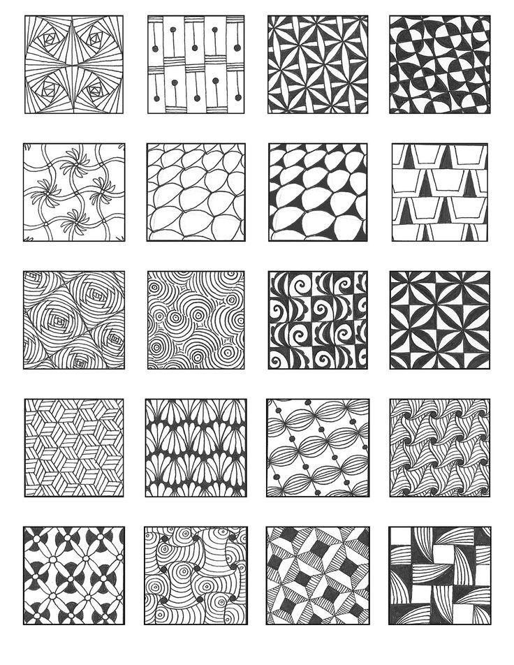 grid 6   Flickr - Photo Sharing!