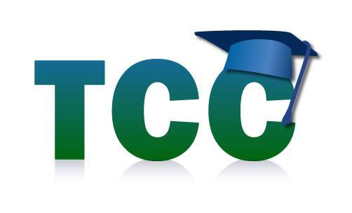 Agradecimentos TCC: como fazer like a boss