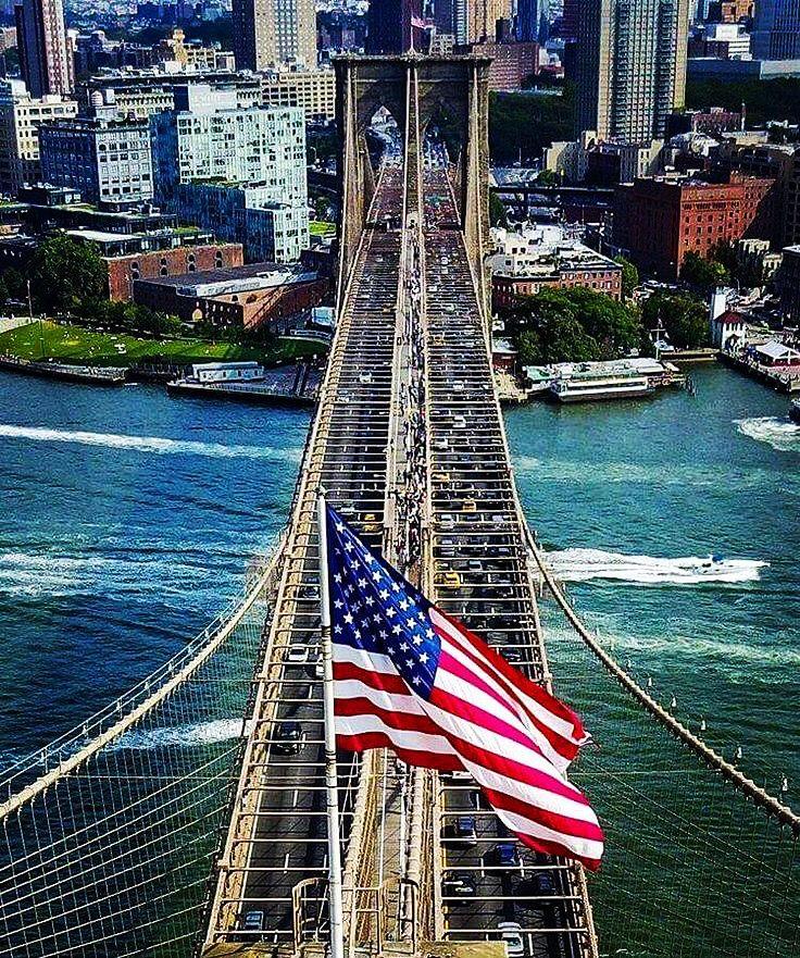 Pin By John Kemper On Murica American Flag Wallpaper Travel