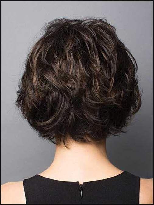 8 Brunette Kurze Haarschnitt Frisuren Pinterest Brunette