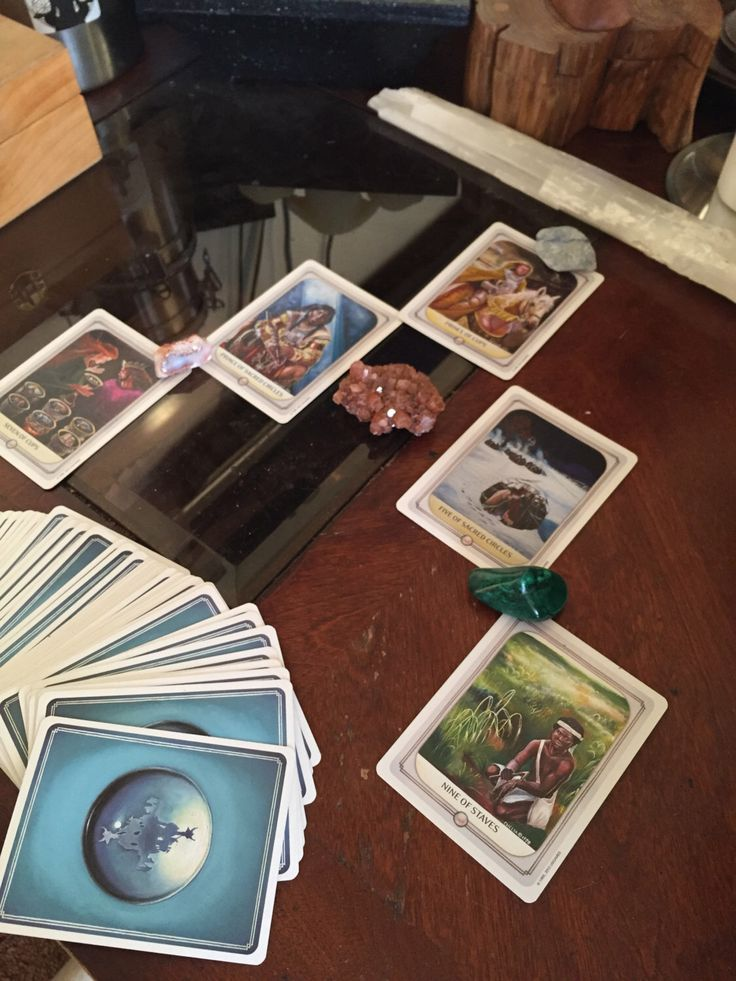 Quick General Tarot Reading, Present & Future, Tarot Card Readers, Intuitive Readings, Online Tarot Readings, Horse Shoe Tarot Spread by LucidNoctum on Etsy https://www.etsy.com/listing/259790440/quick-general-tarot-reading-present